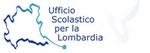 link al sito dell'USR Lombardia