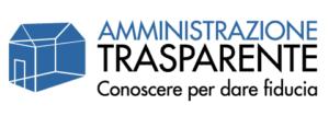 Amministrazione trasparente digitale